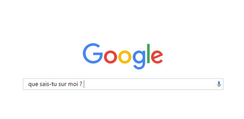 google_moi